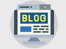customer Scout SEO blog