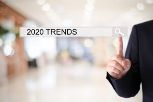 New Google Changes in 2020 - customer scout