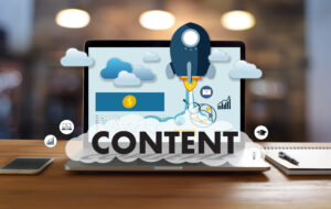 content seo for car dealerships