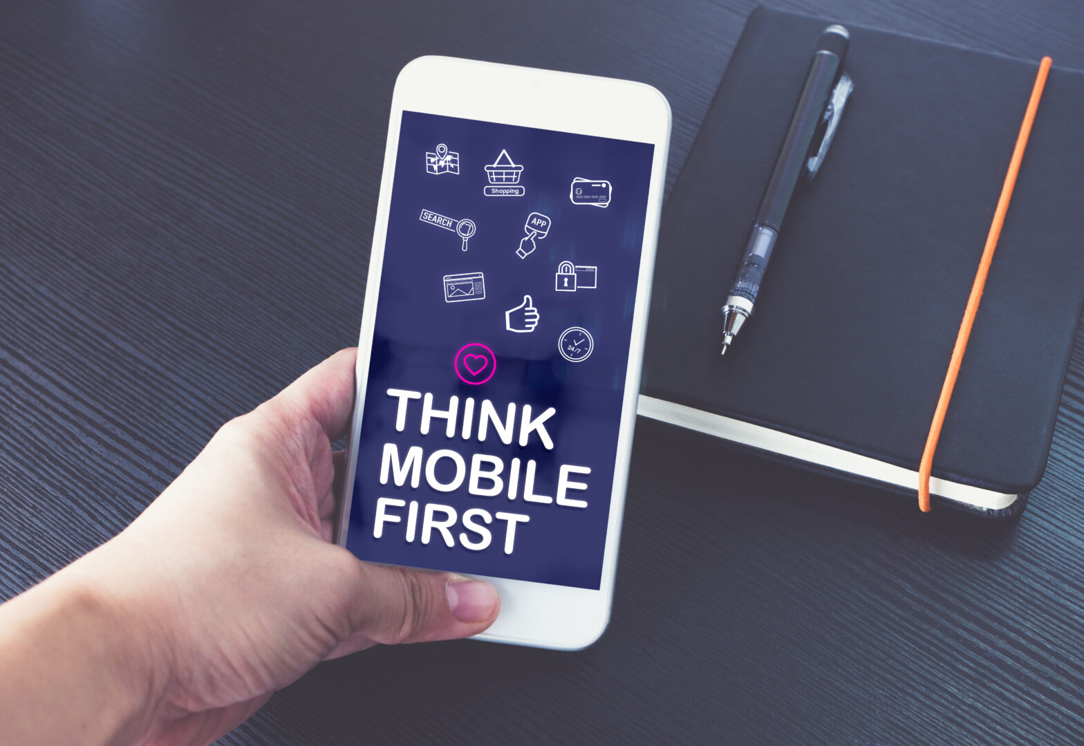 Google mobile first indexing 2021
