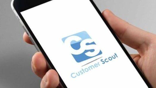 Customer Scout automotive seo