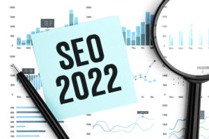 Automotive SEO in 2020