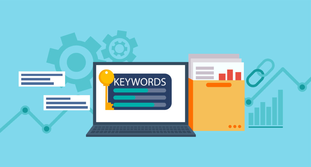 Key Word Mapping Customer Scout SEO