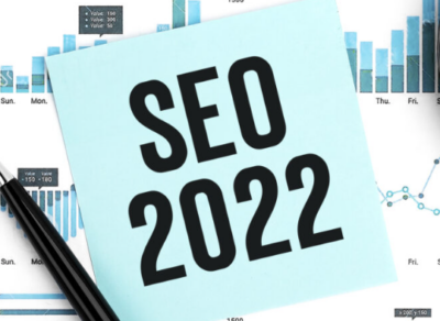 automotive seo in 2022