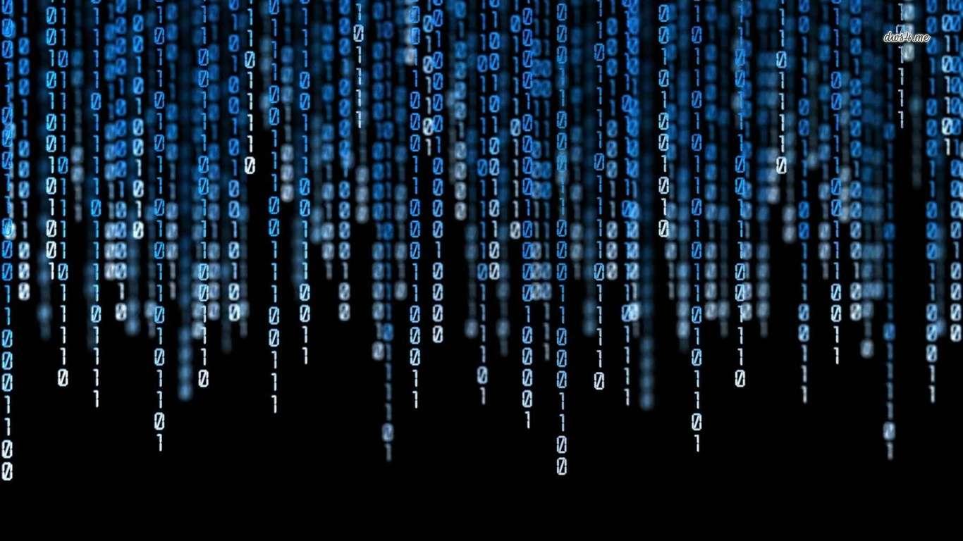 strings-matrix-x-more-287343