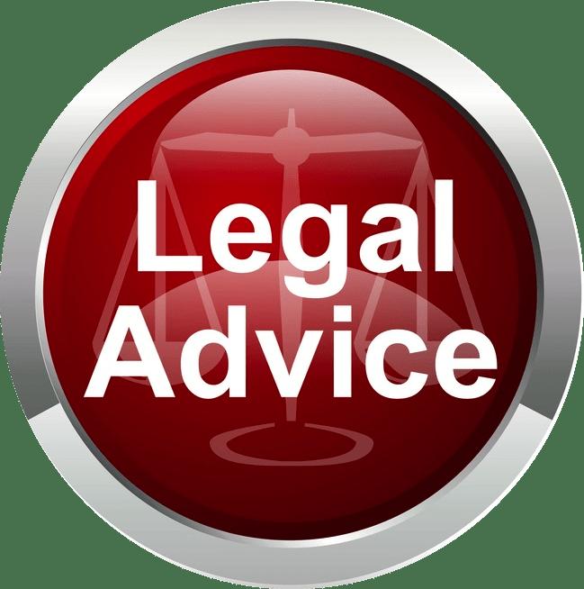 JM LEGAL ADVICE ICON