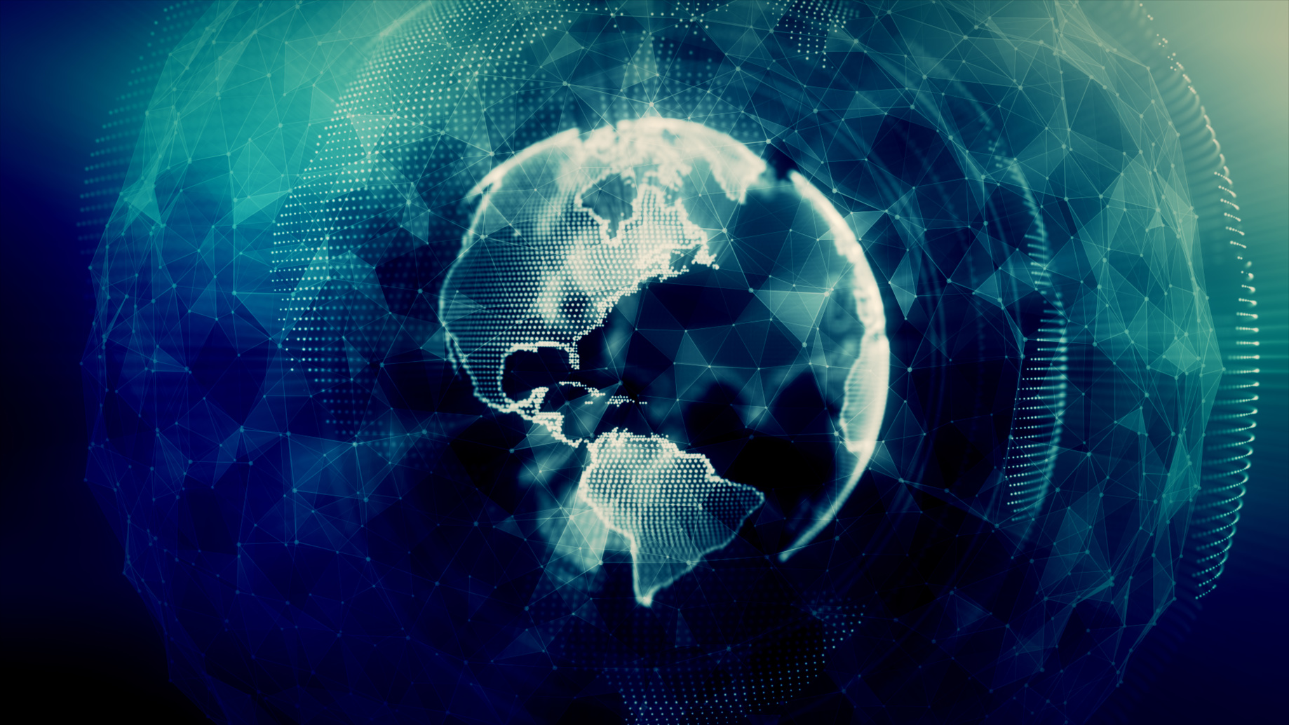 Digital World Law in Pakistan