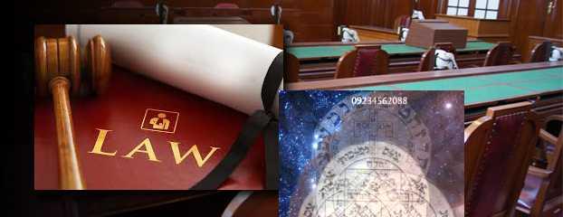 Best Lawyers In Pakistan