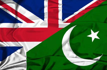 Open letter to Pakistan Parents