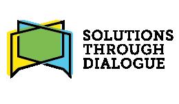 Solutions Through Dialogue