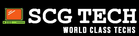 SCG Technologies