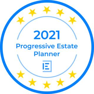 https://secureservercdn.net/198.71.233.203/o6r.a01.myftpupload.com/wp-content/uploads/2021/05/eState_Planner_Progressive_Estate_Planner-320x320.png