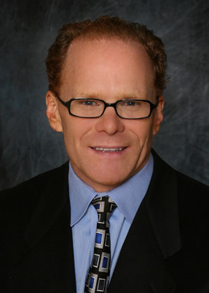 Criminal Defense Attorney Bernie Grimm
