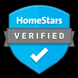 homestars-verified-badge-cbkelectric