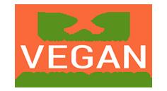 vegan restaurants fort wayne