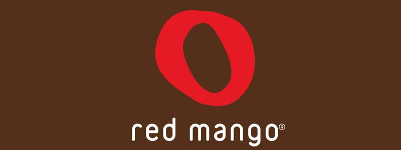red mango fort wayne indiana