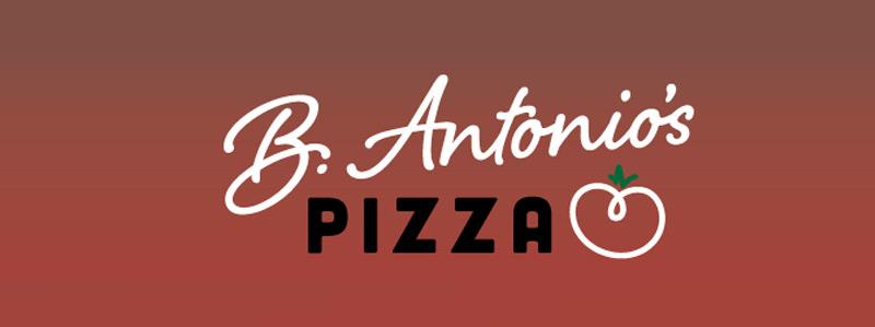 B. Antonio's Pizza Fort Wayne