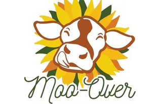 Moo-Over Vegan Ice Cream Fort Wayne