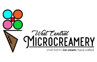vegan ice cream fort wayne