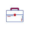 BusinessServices-Icon 100x100