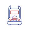 ChqEquipment-Icon 100x100