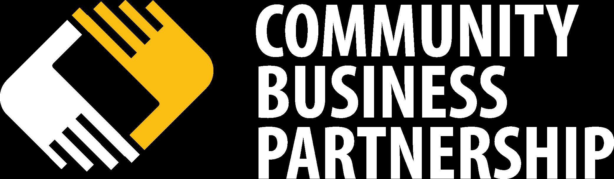 Community Business Partnership of Springfield, VA