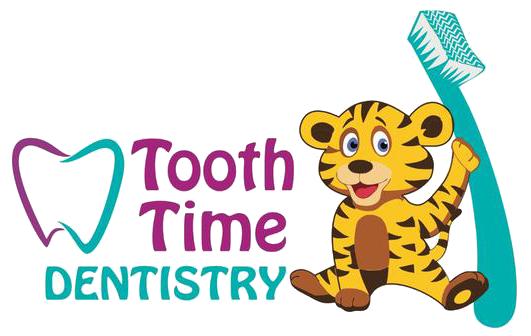toothlogo