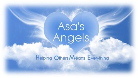 Asa's Angels
