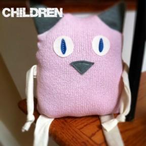 Children Tutorials - The Sewing Loft
