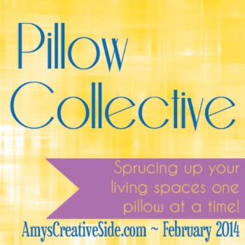 Pillow Collective Series