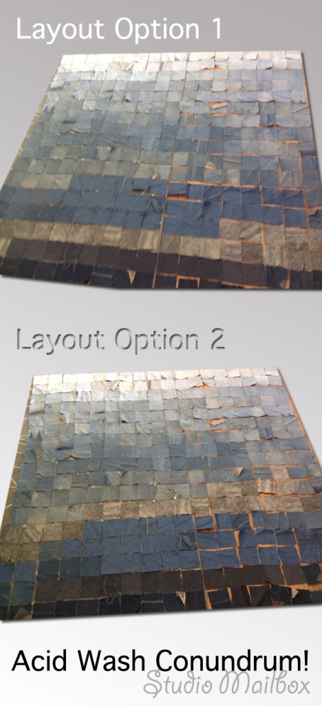 LayoutChoices
