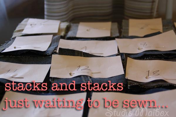 StacksWaiting