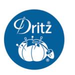 Dritz Logo