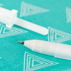 Heat Erasing Marking Pen