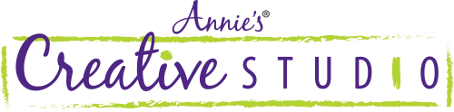 Have you heard the news? Annie's Creative Studio is launching classes with Heather Valentine of The Sewing Loft. Classes include fun projects & sewing tips.