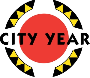 August 24, 2016 at City Year Detroit – Southfield, Michigan