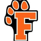 December 7, 2016 at Fenton Area Schools (Grades K – 12th) – Fenton, Michigan