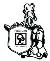 August 25, 2016 at Oak Park Freshman Institute (Grade 9) – Oak Park, Michigan