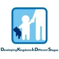 May 2, 2017 – Developing K.I.D.S. & Don Bosco Staff – Detroit, Michigan