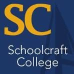 May 22, 2017 at Schoolcraft College –  Livonia, Michigan