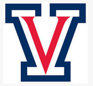 March 3, 2017 at Voyageur College Prep High School (Grades 9th-12th) – Detroit, Michigan