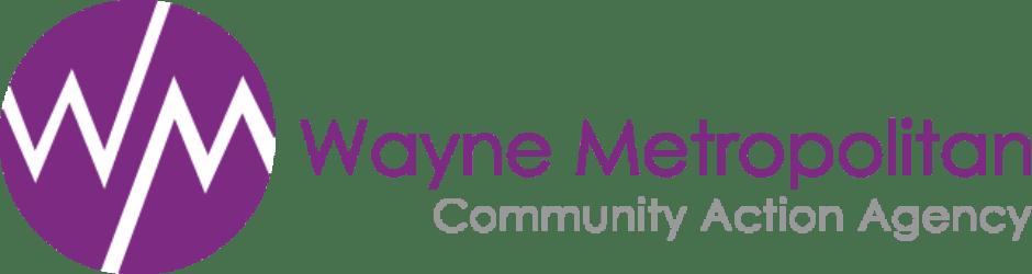 August 19th – Wayne Metro LEAPS