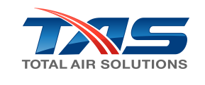 Westminster  Air Duct Cleaning, Westminster CO