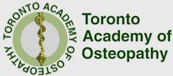 Toronto Academy of Osteopathy