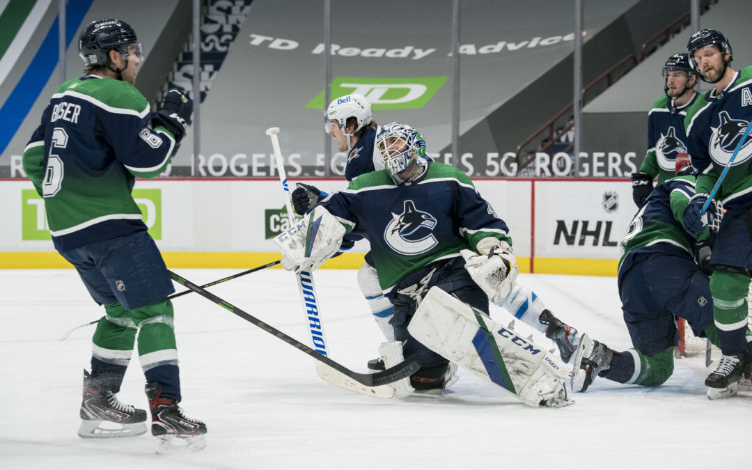 Some Key Tips for Betting on the NHL
