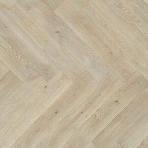 Herringbone wooden flooring, hardwood, raal wood timber Auckland Herringbone flooring.