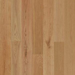 Quality wood flooring