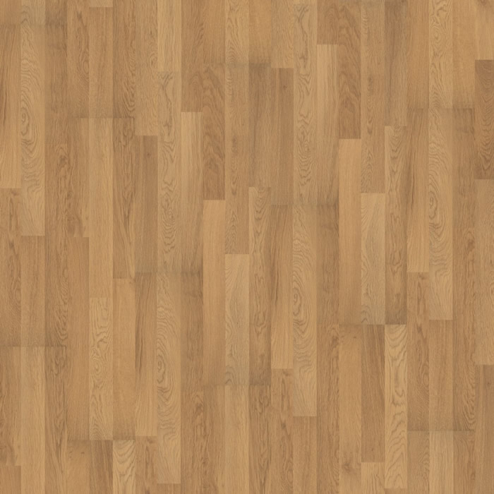 How to choice Laminate flooring NZ and How to care Laminate flooring Auckland. , Wineo laminate