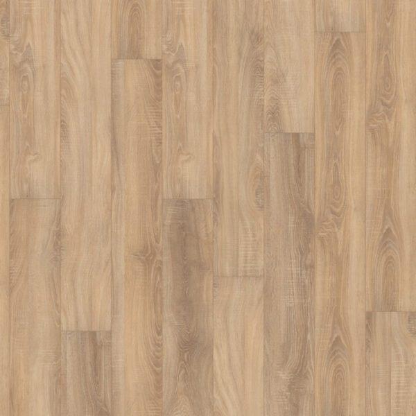 Buy European laminate flooring direct