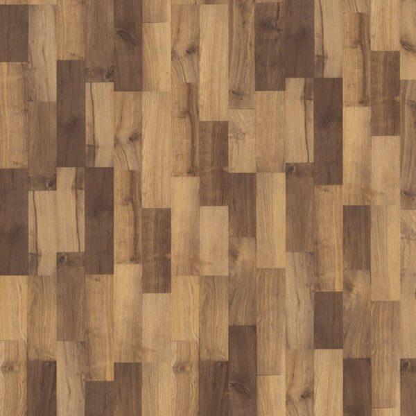 Buy Quality laminate flooring in NZ, flooring shop north shore.
